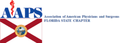 AAPS Florida State Chapter